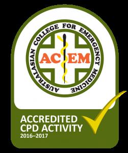 acem_cpd_accreditation_logo